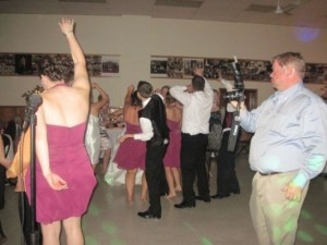 http://djlanewv.com/wp-content/uploads/2014/12/dalton-wedding-41-300x225.jpg