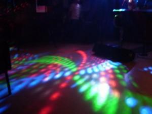 http://djlanewv.com/wp-content/uploads/2014/12/good-times-lounge-03-300x225.jpg
